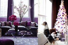 If only I could have everything purple!  Google Image Result for http://blog.sndimg.com/hgtv/design/Dani/December-COTM-Brian-tree-Elle-decor-living-room.jpg