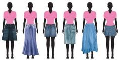 women skirts,bubble skirt,fashionable skirts,types of skirts,bubble skirts 2012