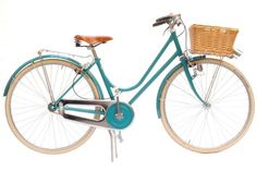 biciclette donna vintage - Google Search
