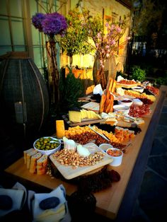 Heavenly Cheese Board Big Family, Food Art, Heavenly, Boards, Cheese, Planks