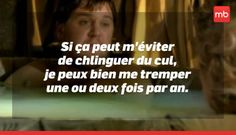 Les 10 meilleures répliques de Karadoc dans Kaamelott Citations Film, Tvs, Geeks, Have Fun, Tv Shows, Films, Geek Stuff, Cinema, Fandoms