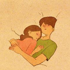 (GIF) Sleep