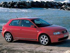 Car Engine, Audi A3, Volkswagen, Classic Cars, Bike, Vehicles, Image, German, Toys