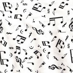 Images For > Tumblr Transparent Music Notes
