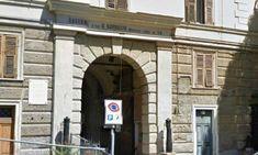 Offerte lavoro Genova  Segnalata da una telefonata: artificieri e polizia sul posto  #Liguria #Genova #operatori #animatori #rappresentanti #tecnico #informatico Allarme bomba all'ex caserma Gavoglio