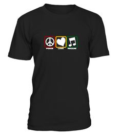 """# PEACE-LOVE-REGGAE (for darks) .  Special Offer, not available anywhere else!      Available in a variety of styles and colors      Buy yours now before it is too late!      Secured payment via Visa / Mastercard / Amex / PayPal / iDeal      How to place an order            Choose the model from the drop-down menu      Click on """"Buy it now""""      Choose the size and the quantity      Add your delivery address and bank details      And that's it!"""
