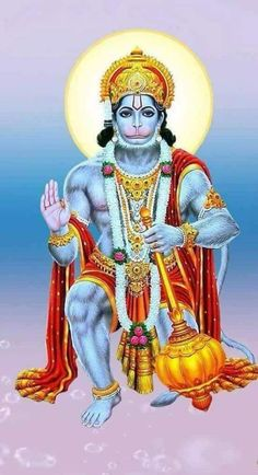 Shri Hanuman Chalisa Lyrics In Hindi – Hindu Aarti Hanuman Jayanthi, Hanuman Photos, Hanuman Images Hd, Hanuman Ji Wallpapers, Indiana, Lord Murugan, Hindu Deities, Hindu Vedas, God Pictures