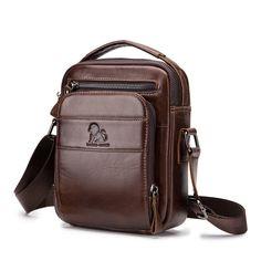 264c7dd740fb 33 Best Bags images