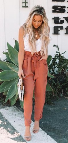 b15c6ee1f1 18 Best Summer Outfits Modest images | Trendy Fashion, Dress skirt ...