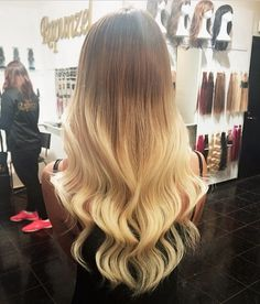 <3, stop by Top Level Salon for this look!! #TopLevelSalon   Follow us on FB @ Top Level Salon