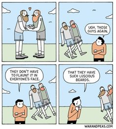 36 Darkly Humorous Comics – Funnyfoto | Funny Pictures - Videos - Gifs - Page 13