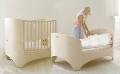designer betten kinderzimmer gestaltung schöne kinderbetten