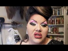 Ask Misty: Giving Advice or Tips on How to Lip Sync - YouTube