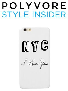 """""""#MySmart"""" by lovepeacelove-723 ❤ liked on Polyvore featuring art, contestentry and PVStyleInsiderContest"""