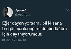 Book Quotes, Words Quotes, Qoutes, Sayings, Learn Turkish Language, Twitter Tweets, Hurt Quotes, Positive Psychology, Meaningful Words