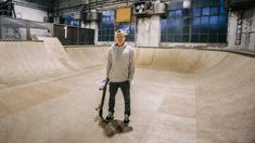 Skate Gif, Skate Videos, Skateboarding, Tudor, Taiwan, Guy, Normcore, Style, Swag
