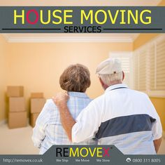 Removex offers HOUSE MOVING SERVICE. We provides professional and reliable moving, packing and storage services with experienced man and van in and around London. Our affordable removals service covers all London's boroughs! more information at: http://www.removex.co.uk #LondonRemovals #Manwithavan #LondonRemovalServices #removals #house #removex
