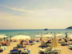#ibiza #2012 #summer