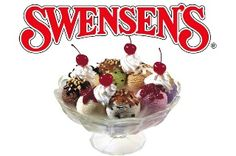 swensen's ice cream - Google Search