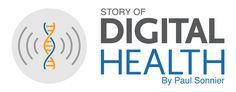 The Story of Digital Health, by Paul Sonnier. Founder of the Digital Health group on LinkedIn. Health And Wellbeing, Health And Nutrition, Health Care, Psychological Well Being, What Is Digital, Information And Communications Technology, Ways To Burn Fat, New Opportunities, Health Problems
