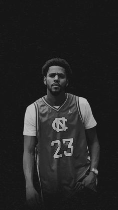 Cole to the World Iphone Wallpaper Rap, J Cole Art, J Cole Quotes, Southern Hip Hop, Tyler The Creator Wallpaper, Rapper Art, Music Pics, Hip Hop Art, King Cole