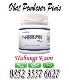neosize xl OBAT PEMBESAR PENIS NeoSize XL adalah Produk Pembesar dan Pemanjang Penis yang Sudah teruji secara klinis yang sudah ter verifikasi dan tersertifikasi oleh dokter ahli di dunia.