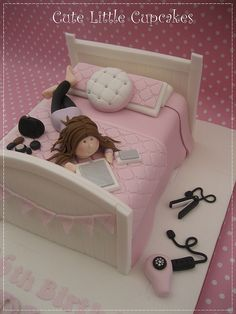 unique-bedroom-ideas-for-teen-girl-as-well-teenage-birthday-cake-flickr-photo-sharing.jpg (480×640)