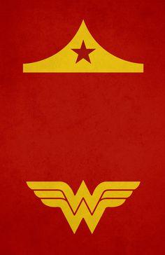 batman dc robin Superman wonder woman Batgirl dc comics Green ...