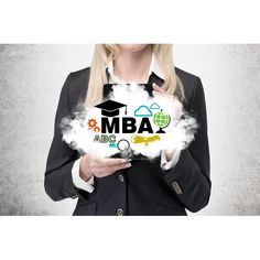 Significant revision of admissions requirements for MBA
