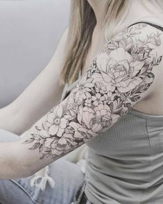 """9,148 Likes, 39 Comments - @insigniatattoo on Instagram: """"Artist @tritoan_seventhday New Zealand . Tag a friend who'd like this.Want to be featured? Send…"""""""