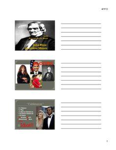 John Ross: Cherokee Moses (Content Presentation) Cherokee, American History, Presentation, Commercial, Polaroid Film, Pdf, Content, Movies, Movie Posters
