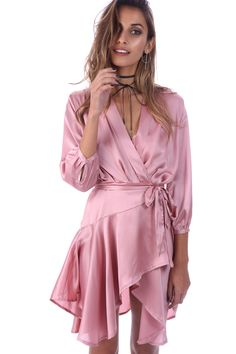 b4cb0d4f56 Chesslyre Women s 100% Mulberry Silk Camisole 2 Piece Pajamas Camisole