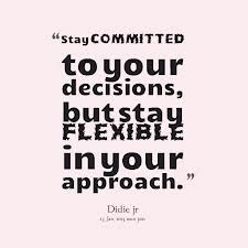 quotes about decisions - Google Search