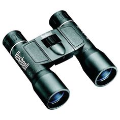Bushnell Powerview 10 X 32mm Roof Prism Binoculars – MNM Gifts