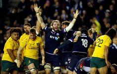 La redazione di On Rugby si è riunita di nuovo per rispondere a nove temi fondamentali. Ecco la prima parte