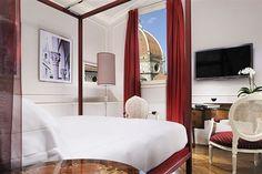 Brunelleschi Hotel-5