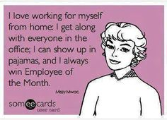 For My Stay At Home Moms.....Ask me how!!   https://www.youniqueproducts.com/marissarankin