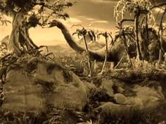 The Lost World FULL MOVIE! (1925)