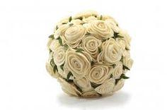 bouquet de fieltro - Buscar con Google