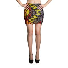 Check out our new products: Super Bright Abst... Check it out here http://ocdesignzz.myshopify.com/products/super-bright-abstarct-animal-print-aztec-all-over-print-mini-skirt?utm_campaign=social_autopilot&utm_source=pin&utm_medium=pin