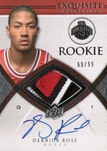 25 Best Basketball Rookie Cards Images In 2019 Basketball
