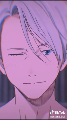 Victor Yuri, Anime Dancer, Ice Video, Anime Wallpaper Live, Stray Dogs Anime, Handsome Anime Guys, Cute Anime Pics, Anime Boyfriend, Anime Films