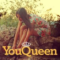 YouQueen Magazine is always seeking for improvement and keeping up with the latest trends. We are very proud to present you our brand new web page design! :) You can check it out here: http://youqueen.com/ Since everything we do is only for you Queens, we would like you to give us a feedback on our new design. ♥ #YouQueen #Design