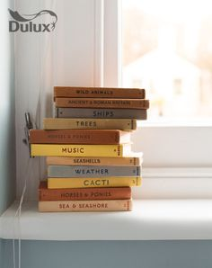 #Dulux #trend Miejski Folk #Colour Futures