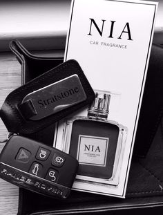 Male photos Fragrance, Personalized Items, Car, Photos, Stuff To Buy, Automobile, Pictures, Cars