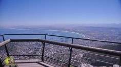 Table Mountain Cape Town-13                                                                                                                                                     Mais