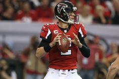Matt Ryan contract: Falcons QB agrees to extension worth over $100 million
