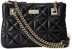 kate spade new york Sedgwick Place Morgan Shoulder Bag - http://handbagscouture.net/brands/kate-spade-new-york/kate-spade-new-york-sedgwick-place-morgan-shoulder-bag-3/