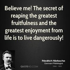 nietzsche+quotes   Friedrich Nietzsche Life Quotes