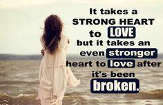 How To Fix a Broken Relationship - DateTricks.com